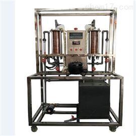 ZRX-17394冷热泵循环演示装置