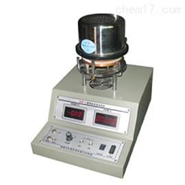 ZRX-17385导热系数检测仪