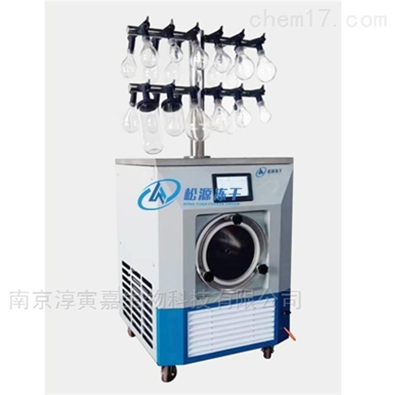 LGJ-18T型冷冻干燥机