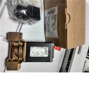 美国派克parker液压泵D1FVE02BCVFOA38