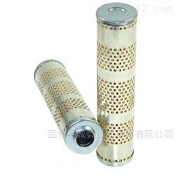 LHA滤芯SPE60-H-10压路机回油滤器