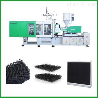 通佳TH1080/SP塑料水帘湿帘生产设备