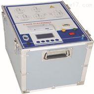 高压介质损耗测试仪价格