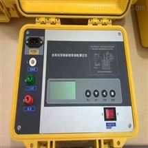 DS-5000V智能型绝缘电阻测试仪