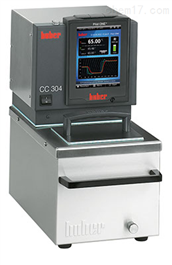 CC-304B 不锈钢加热浴槽 Huber