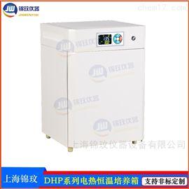 DHP-9032恒温培养箱厂家 电热恒温箱价格