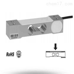 锐马RM铝合金称重传感器电子工业秤FL1-50KG
