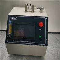 CSI-590口罩气体交换压力差试验仪