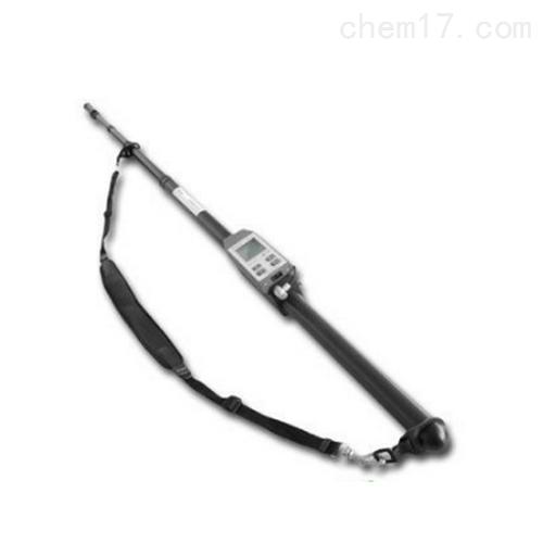 美国热电FH40TG长杆辐射测量仪(顺丰包邮)