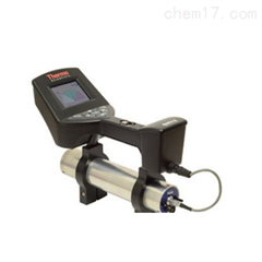 美国赛默飞RIIDEye便携式能谱辐射分析仪