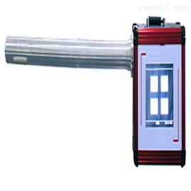 LB-3040-E便携式紫外吸收烟气监测系统一体机