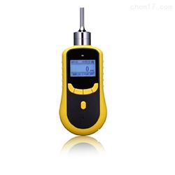 LB-BZ泵吸TVOC挥发性有机化合物气体检测仪