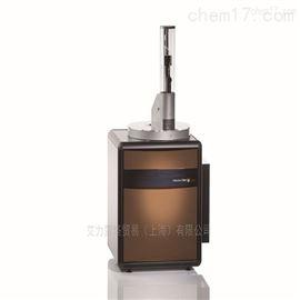 inductar ONH cub无机元素分析仪
