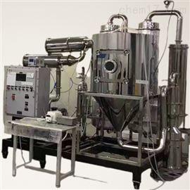 JOYN-GZJ5L植脂末中试喷雾干燥机