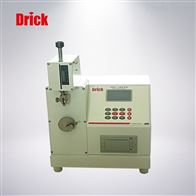 GB/T 457-2008 紙和紙板耐折度試驗機