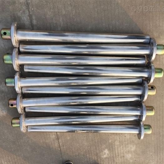 不锈钢护套式电加热器厂家