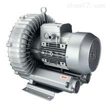 雕刻机设备高压风机