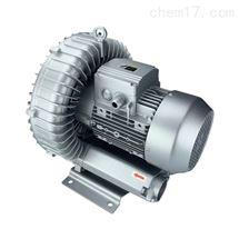 超声波清洗机高压风机