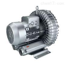 3KW上料机配套高压鼓风机