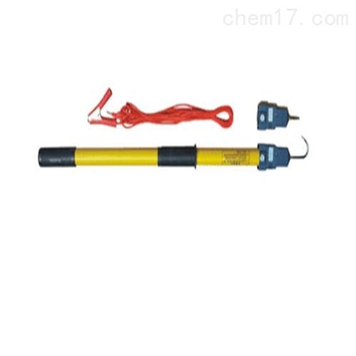 GYB-500KV声光验电器/厂家制造