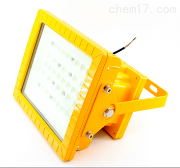 CCD97系列系列 LED免维护防爆灯直销