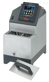Ministat 230w 加热制冷循环器 Huber