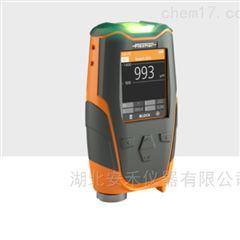 Fischer MMS® INSPECTION德国菲希尔测钢铁非铁磁性金属涂层厚度仪