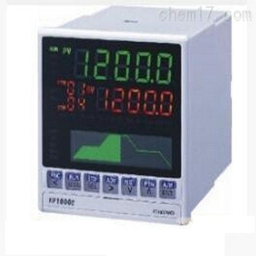 调节器KP24300000-G0A千野CHINO
