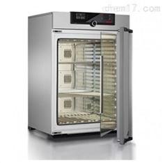 德国memmert IPP半导体制冷的低温培养箱
