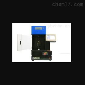 界面张力计量测试仪