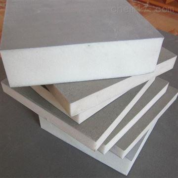 1200*600供应硬质防火B2级聚氨酯保温板,批发厂家