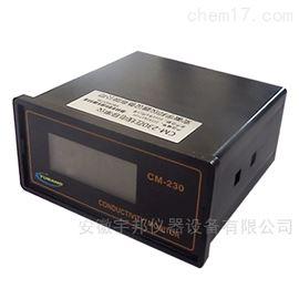 CM-230在线电导率仪