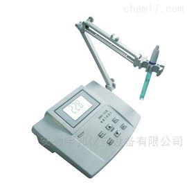 DDS-11A台式电导率仪