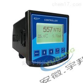 CL-2210在线余氯检测仪