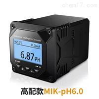 CABBAGE cbg-800S在線監測PH控製器