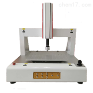 WT-5030CNC-1全自动CNC按键荷重曲线试验机