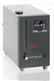 Minichiller300w 冷却水循环器 Huber