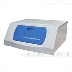 全能型薄層色譜掃描儀