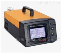 HD-NHA-406/506废气分析仪