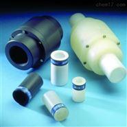 优势供应美国PLAST-O-MATIC恒流阀欧美备件