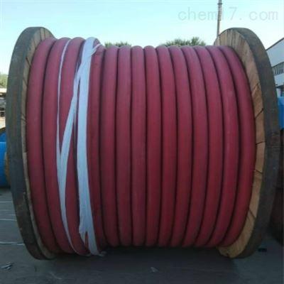 UGFP6KV露天煤礦用電纜 高壓橡套電纜