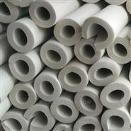 广西省聚乙烯太阳能保温管|PEF管壳板材