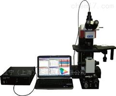 Lambda Vision LVmicro-Z显微分光光度计