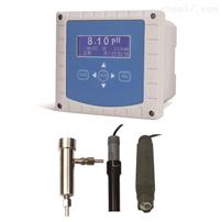 H1110在线 pH监测仪