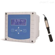 在线污水溶解氧监测仪