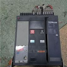 MT20H1+3PF+MIC5.0 2000A施耐德框架断路器