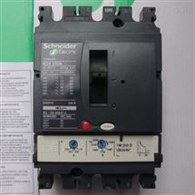 NSX250N 3P 250A  LV431830施耐德塑壳断路器