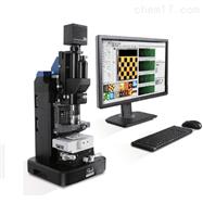 经济型原子力显微镜