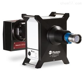 超光谱相机