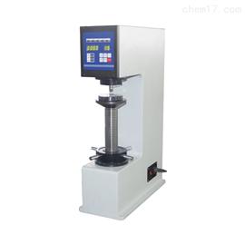 HB-3000E全自动布式硬度计
